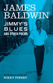 notes of a native son james baldwin essay proof for why we need james baldwin now more than ever excerpt slideplayer native son essay