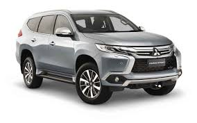 2018 mitsubishi asx release date. delighful asx 2018 mitsubishi pajero exterior image for iphone and mitsubishi asx release date