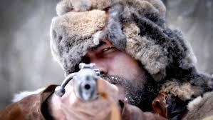 the skin of the wolf bajo la piel de lobo film review miami film festival 2018