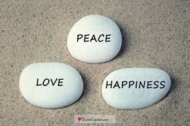 Quote About Peace And Love Download famous inner peace quotes and pictures Quotes Captions 66