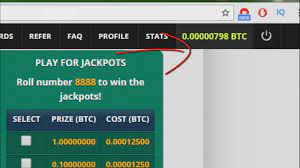 In low balances, captcha avoidance, paying rp, and roll. Free Bitcoin Hack Script Earn Bitcoin In Offerwalls