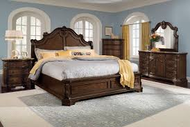Full Size Of Bedroom:bedroom Sets At Value City Furniture Bedroom Furniture  At Value City ...
