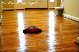 best vacuum hardwood floors best vacuum hardwood floors best vacuum hardwood and carpet best vacuum for