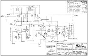 electro voice 666, 666r, 667 Re20 Wiring Diagram download a 2180 × 1410 pixel gif of this schematic (140 k) Shure SM7B