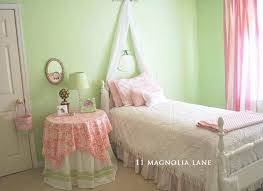 pink and green bedroom pink and green girls room pink purple and green bedroom ideas