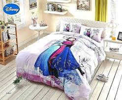 frozen bed sheets full frozen bedding sets toddler bedding sets best of frozen set full