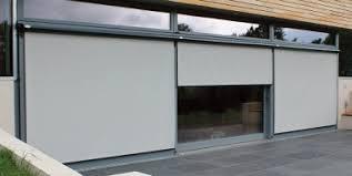 exterior blinds uk. caribbean blinds exterior uk 8