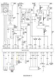gm tbi wiring simple wiring diagram 91 chevy c1500 auto 5 0 tbi i put a 350 tbi engine in it and the tps tbi wiring diagram gm tbi wiring