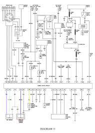 tbi swap wiring harness wiring diagram inside gm tbi swap wiring diagram just wiring diagram tbi swap wiring harness