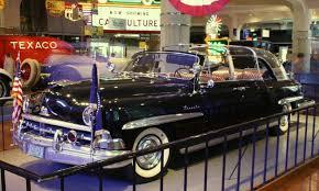 ford president car. 1950 lincoln presidential limousine ford president car