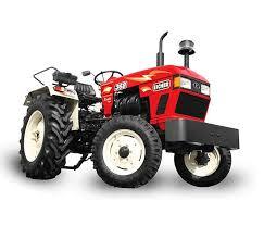 eicher 368 36 hp tractor 1200 kg
