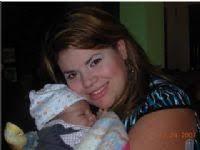 Este es el perfil público de GABRIELA DE LA VEGA CABRERA - 411459_0_1