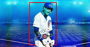 Javier baez cool wallpaper from the above 1924x1084 resolutions which is part of the cool wallpapers directory. Mlb The Show 20 Chicago Cubs Playing Rating Predictions Javier Baez Kris Bryant More Newsgroove Uk