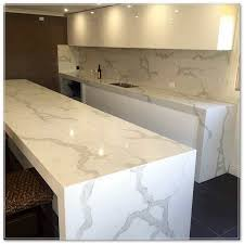 porcelain marble countertops cost
