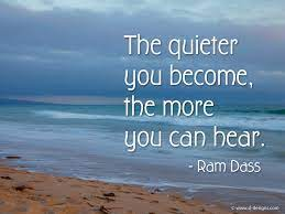 49+] Spiritual Quotes Wallpaper on ...