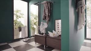 bathroom modular furniture. Inda Modular Bathroom Furniture