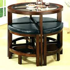 Kitchen Bar Table Terrific Bar Tables And Chairs Breakfast Bar Table