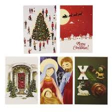 Christmas Cards Images Christmas Cards Greeting Cards The Warehouse