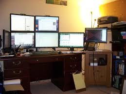 sales office design ideas. 1024 X Auto Sales Office Design Ideas S