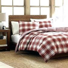 ralph lauren tartan bedding plaid bedding sets plaid comforter medium size of plaid bedding image concept ralph lauren tartan bedding