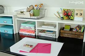 Organizing your home office Ways Vintagehomeofficeaccessories Finding Home Farms Steps For Organizing Your Home Without Getting Overwhelmed