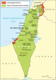 Image result for israel