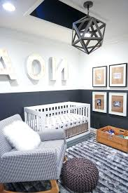 baby nursery lighting ideas. Nursery Baby Lighting Ideas