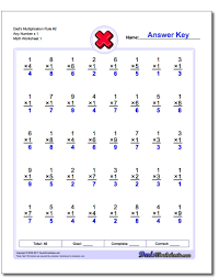 Math Worksheets Single Digit Multiplication Worksheet Setree moreover Grade 3   Math Worksheets  Vertical Multiplication further Single Digit Multiplication Worksheets Worksheets in addition  in addition Joe Vetrovsky  joevetrovsky  on Pinterest besides Multiplying 2 Digit by 1 Digit Numbers  A besides Multiplication Worksheets   Dynamically Created Multiplication besides Multiplying Large Numbers Worksheets furthermore Multiplying Large Numbers Worksheets also Multiplication Worksheets With Decimals   Kelpies as well Single Digit Multiplication – 25 problems on each worksheet. on multiplication worksheets single digit math