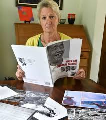 Giving a voice to UK's Pol Pot victim | News and Star