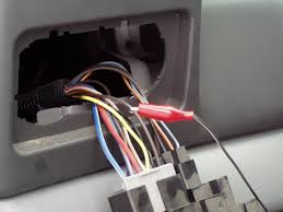 bulldog car alarm wiring bulldog image wiring diagram bulldog alarm wiring diagrams wiring diagram and hernes on bulldog car alarm wiring
