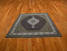 10 x 10 rug home depot