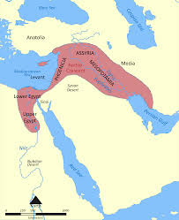 Image result for ancient civilisations timeline - tigris euphrates and the nile