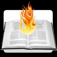 Resultado de imagem para bíblia católica