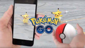 Pokemon Go 0.171.0 Apk Download | Pokemon go, Pokemon, Pokemon go cheats