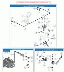 jazzy scooter wiring diagram wiring diagram explained jazzy 1100 wiring diagram wiring diagrams scematic pride go go scooter wiring diagram jazzy 1100