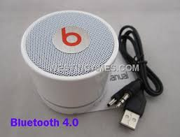 bluetooth speakers beats mini. s11 new bluetooth 4.0 beats by dr dre mini speaker speakers t