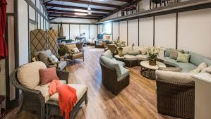 Living Room Furniture Northern Va Patio Furniture Grills Hot Tubs More Dulles Va Holloway