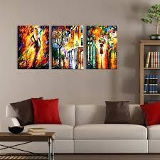 ideas of multiple piece canvas wall art multi piece canvas wall art