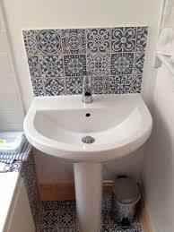 bathroom bathrooms best basin splashback suppliersh sink for bathroom i 0d top elegant bathrooms get bathtub reglazing safety