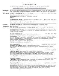 Resume Resume Samples Administrative Assistant