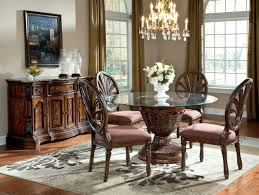 round dining room table sets. Round Dining Room Table Sets Is Also A Kind Of Furniture And Modern Accessories For I