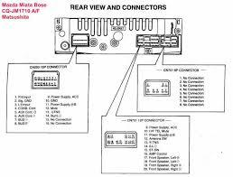pioneer fh x700bt wiring diagram wiring diagram Fh X700bt Wiring Diagram pioneer deh p4200ub wiring diagram roslonek pioneer fh x700bt wiring diagram