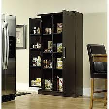 kitchen pantry cabinet distressed oak kitchen pantry kitchen pantry cabinet plans free