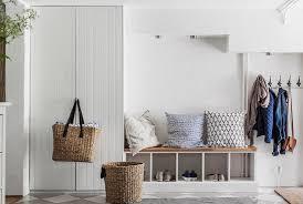 40 Modern Living Room Design Ideas Real Simple Cool Living Room Design