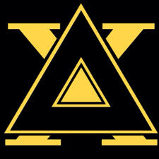 The Underground Fraternity How Life Has Changed For Members Of