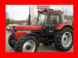 download case tractor ih 956 1056xl 1056 parts ipl manual exploded Gravely Wiring Diagrams download case tractor ih 956 1056xl 1056 parts ipl manual exploded view check more at