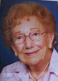 Violet Avis Wheeler Johnson (1917-2009) - Find A Grave Memorial