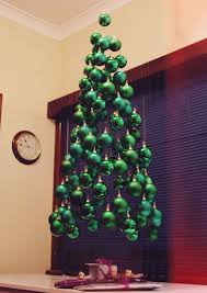 Diy Christmas Tree 18 Of The Most Creative Diy Christmas Trees Ever