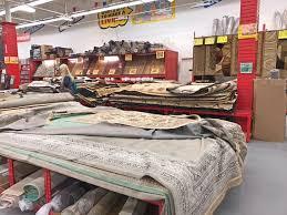 area rugs at ollies. plain area 3u0027x5u0027 area rug intended rugs at ollies o
