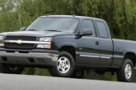 2018 chevrolet owners manual. interesting owners 2005 chevrolet silverado owners manual with 2018 chevrolet owners manual